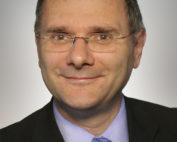 Dr. Sascha Ott